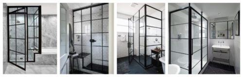 Critall Bathrooms