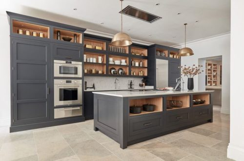Critall Kitchen Trends 3