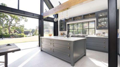 Crittall Kitchen2
