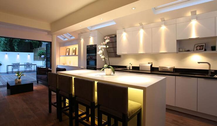 Kitchen 3 1100x642 1