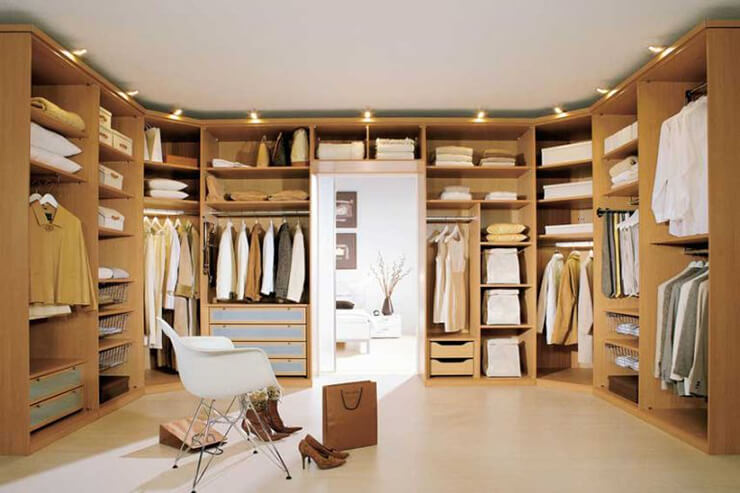 Dressing Room 768x512