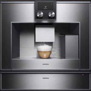 Gaggenau Ovens 400 Series 2013 Coffee Maker 300x300 1