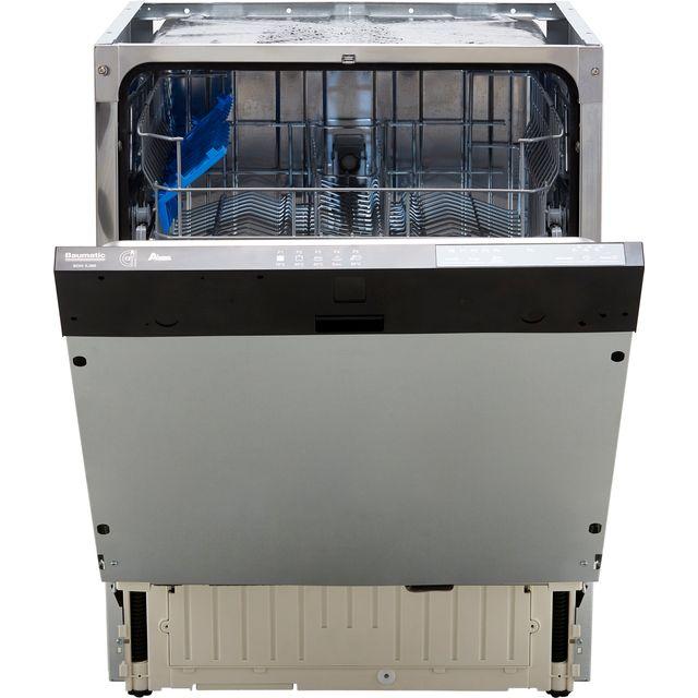 Baumatic ex-display dishwasher